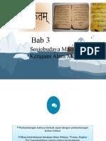 sejarah tingkatan  2 bab 3.pptx