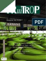 fruitrop-210-french (1).pdf