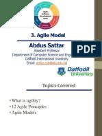 Lesson-3-Agile Model.pdf
