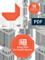 Feng Shui for Small Spaces.pdf