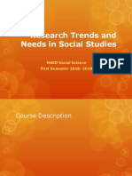 Research-Trends-and-Needs-in-Social-Studies.pptx