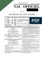 Code-Marches-Publics-Ordonnance-n-2019-679-du-24-juillet-2019.pdf
