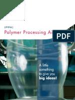2016-kynar-ppa-brochure-optimized.pdf