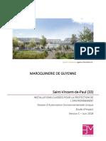 Chapitre 7 Etude d'Impact Maroquinerie de Guyenne versionC DREAL