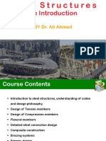 LEC 1 Steel Structures Introduction.pdf