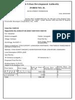 BuildingPermission.pdf