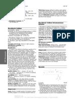 3273Nystatin.pdf