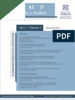 Revista_Investigacion_y_Analisis_No.1.pdf