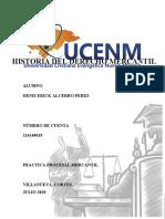 HISTORIA DEL DERECHO MERCANTIL.docx