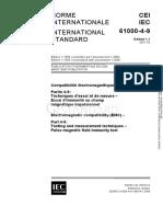 IEC 61000-4-9-2001.pdf