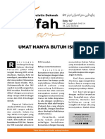 Edisi-147-Buletin-Dakwah-Kaffah.pdf