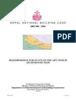 NBC000.pdf
