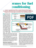 membranes_for_fuel_gas_conditioning (1) 2