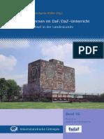 MatDaF96_kulturelles_lernen