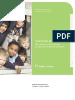Wie_kinder_sprechen_lernen.pdf