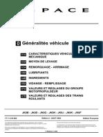 espace-4.pdf