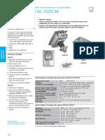 7-Mesure cond smartec cld132 CAT  7