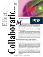 effective_collaboration (1).pdf