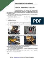 Die Correction Manual.pdf