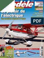 Modele Magazine 2019-09.pdf