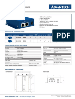 datasheet-icr1600