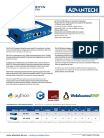 datasheet-a4-icr3231
