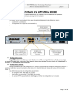 Prise en main du matériel Cisco.pdf