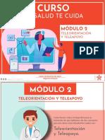 MÓDULO 2_ TELEORIENTACIÓN Y TELEAPOYO.pdf
