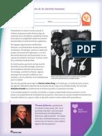 REL6_01.pdf