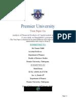 Final_term_paper_001
