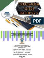 RATIOS-DE-ACEROS-AREQUIPA-PIC-1-1-1