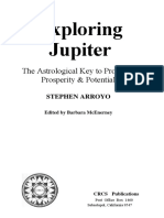 Exploring Jupiter_ The Astrological Key to Progress, Prosperity & Potential.pdf