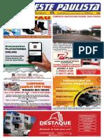 pg001 (5).pdf