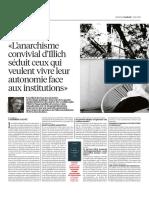 2019 Interview_Libération