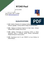 DOSSIER CV JUILLET 2020.docx