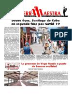 Sierra Maestra 04-07-2020 (1)