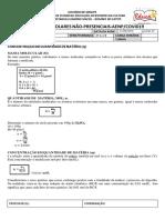 2 SERIE QUIMICA 03.pdf