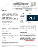3 SERIE QUIMICA 03.docx