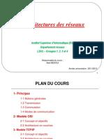 Architectures réseaux - chap2.pdf