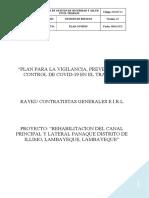 PLAN_COVID19 - RAYKU.docx