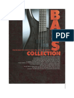 Bass Collection Bass Catalog (1995)