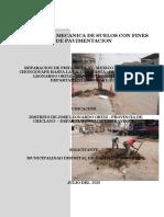 0333-REPARACION AV. MEXICO - JOSE LEONARDO ORTIZ