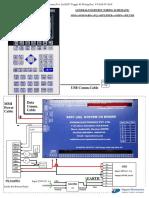 SS57_Color T4000.pdf