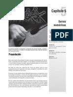 Calculo UDEA Modulo 26 Sucesiones.pdf