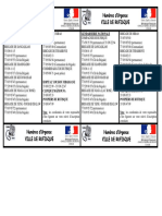 Numeros_d_urgence_RUFISQUE.pdf