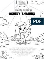 ashley.pdf