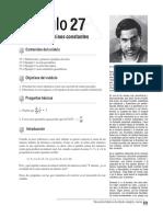 CalculoUDEA Modulo 27 Series de terminos constantes.pdf