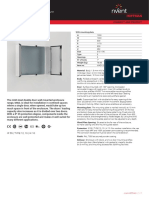 FT2.pdf