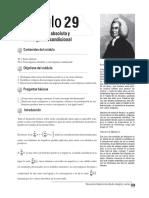 CalculoUDEA Modulo 29 Convergencia absoluta y convergencia condicional.pdf