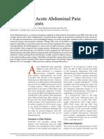 1. Acute Abdominal Pain in Older Patients.pdf